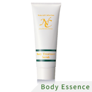 %e6%a5%ad%e5%8b%99%e7%94%a8body02_treatmentscrub