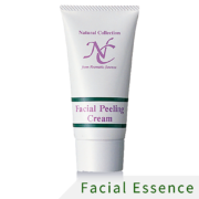 %e6%a5%ad%e5%8b%99%e7%94%a8facial08_peelingcream
