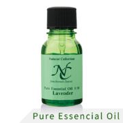 %e6%a5%ad%e5%8b%99%e7%94%a8pureoil10_lavender