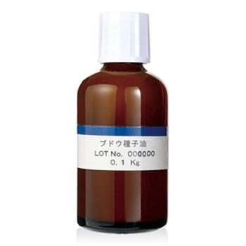 baseoil02_grapeseedoil