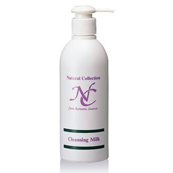 Cleansing Milk / クレンジングミルク