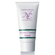 Sebam Control Mask / セバムコントロールマスク
