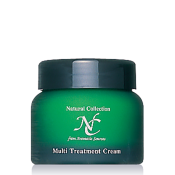 Multi Treatment Cream / マルチトリートメントクリーム