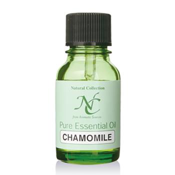 Chamomile / カモマイル