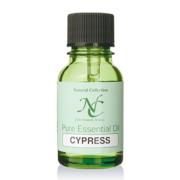 Cypress / サイプレス