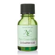 Cedarwood / シダーウッド