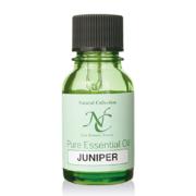 Juniper / ジュニパー