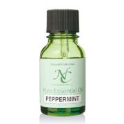 peppermint / ペパーミント